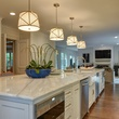 4465 Rheims Place, Kimberly Schlegel Whitman, Real Estate