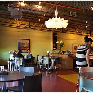 New Restaurants On Th Street Fort Worth