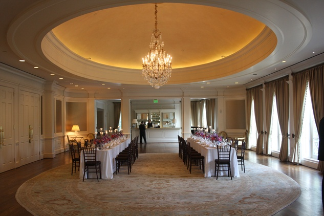 News, shelby, Joanne King Herring Dinner Party, River Oaks Country Club, July 2014