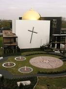 News_Chapel_of_St._Basil_labyrinth