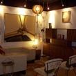 Austin Photo: Places_shopping_prototype_vintage_interior