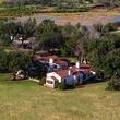 Waggoner Ranch