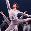 News_Joseph Walsh_artists of the Houston Ballet_40