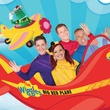 """The Wiggles in concert: """"Taking Off"""" World Tour"""