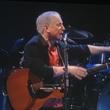 Paul Simon solo