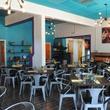Lillo and Ella restaurant Kevin Naderi May 2014