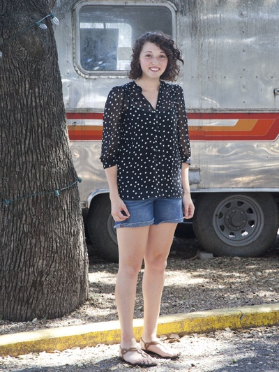 Austin Photo Set: style_chelsea brown