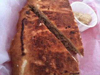 Austin Photo: Places_Food_the_texas_cuban_el_cubano