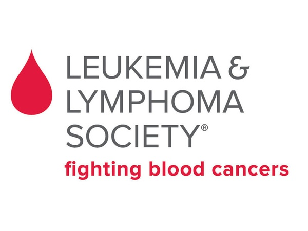 lls leukemia lymphoma society