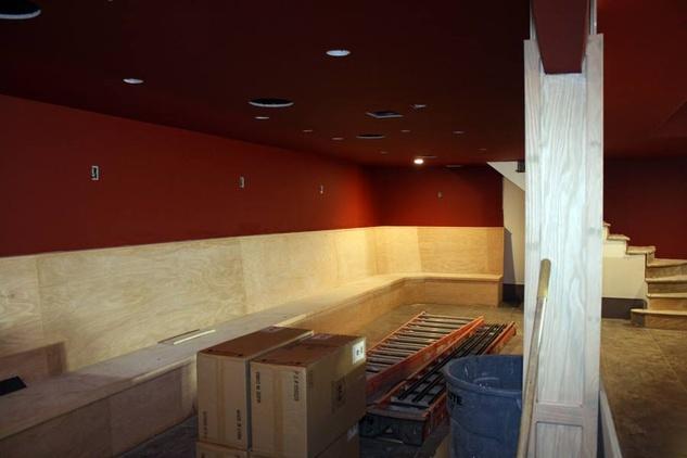 2 Marfreless remodel construction December 2014