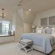 Mike and Allison Modano Home, real estate