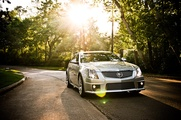 News_Cadillac_CTSV_Wagon_April_2011