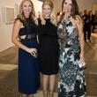 Jenica Williamson, Missy peck, Samantha Franklin