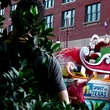 News_HEB_Parade_Santa_1126
