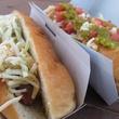 News_food trucks_Good Dog Hot Dogs