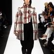 463506170 Clifford New York Fashion Week Fall 2015 February 2015 Carmen Marc Valvo