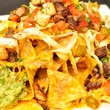 News_Pub Fiction_new menu_nachos
