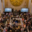Tastemaker Awards Dallas-Fort Worth 2016