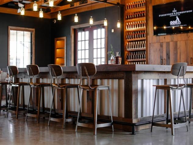 Whiskey Ranch Tavern