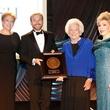 News, Shelby, UNICEF gala, Nov. 2015, Faith Hill, Margaret Alkek Williams, Barbara Bush, Caryl Stern