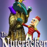 Dallas Children's Theater presents The Nutcracker