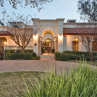 6603 Courtyard Austin house for sale