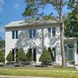 AIA Houston design awards July 2013 Murphy Mears Robinhood Residence