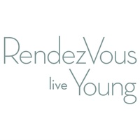 Houston Methodist presents <i>Rendezvous: Live Young</i>