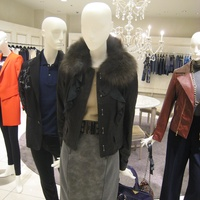 News_Fall Fashion Trends_Veronika Javor Romeis_9030