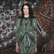 Jenny Packham look 17 fall 2015 collection