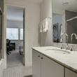 4111 Cole Ave. Unit 24 bathroom