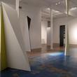 CentralTrak Gallery