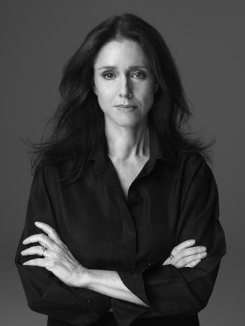 Julie Taymor head shot A Midsummer Night's Dream Cinema Arts Fest November 2014