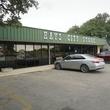 Hays City Store Tamra Travis Tindol