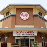 Trader Joe's_Voss and San Felipe_Memorial_grocery store