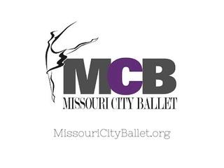 Missouri City Ballet Company presents <i>The Nutcracker</i>