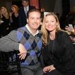39 Chad and Kristin Daniel at the Krist Samaritan Gala November 2014