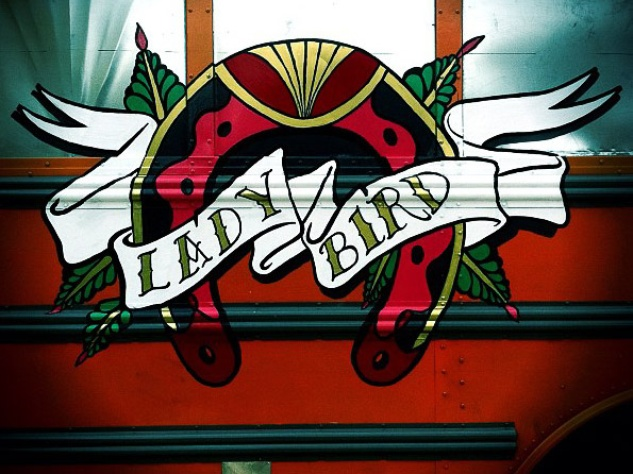 News_food truck_Lady Bird