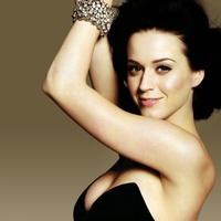 News_Katy Perry