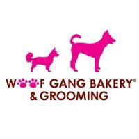 Woof Gang Bakery 2