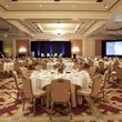 Ritz Carlton Dallas Ballroom, On The Move Luncheon