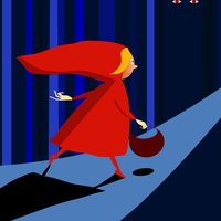 Opera in the Heights presents <i>Little Red's Most Unusual Day</i>