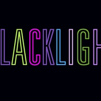 "Art League Houston presents ""Blacklight"", Art League Instructor, and Art League Student opening reception"