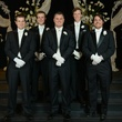 terps club ball, Jonathan Snow, Austin Wyker, Gideon Powell Alex Jodry,  Porter Fuqua