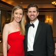 Inprint Poets & Writers Gala 2017: nprint Poets & Writers Ball Co Chairs Claire & Robert Campbell