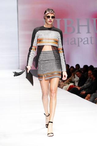 8121 Fashion Houston Night 3 November 2014