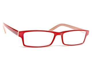 News_Roz Pactor_Fashion Trends of Decade_Red reading glasses_by Cinzia Designs