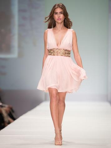 11, Fashion Houston, Fotini, November 2012