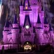News_Disneyland_California_castle_fireworks