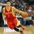 Jeremy Lin Mavericks